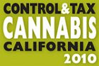 Control and Tax Cannabis